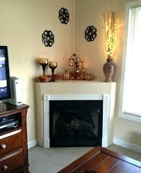fireplace shelf ideas mantel 3 fireplace mantel shelf decorating ideas
