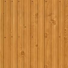 light wood panel texture. Brilliant Wood New Wood Paneling With Embedded Vertical Pattern And Installed Screws In Light Wood Panel Texture D