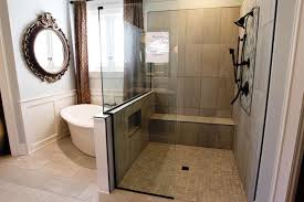 Bathrooms Remodeling Pictures Custom Bathroom For Seniors Safety Remodeling Rethinkredesign Home