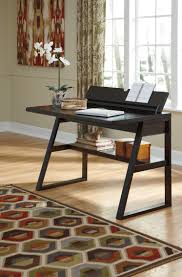 gallery work home. Home Office : Desk Furniture Room Design For Small Space Gallery Work U