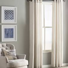 Office Curtains Wayfair