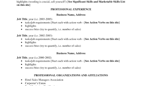 Interests To Put On A Resume Business Intelligence Consultant
