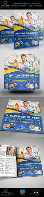 best images about ideas para as roaches flyer cleaning services flyer template vol2