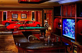 Outstanding Cool Home Bars 58 With Additional Home Design Pictures with Cool  Home Bars