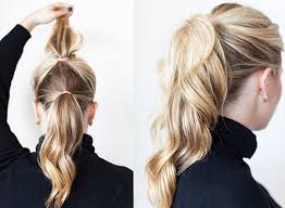 Těchto 16 Vlasových Triků By Měla Znát Každá žena Která Nechce Ráno