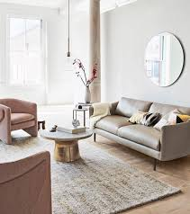 who makes west elm furniture. Undoubtably, You\u0027re Not The Same Person You Were Last Year. Whether It Was A Big Change Or Small, We Fervently Believe Your Home Style Should Reflect That. Who Makes West Elm Furniture O