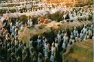 sarpsborg thai massasje partreff