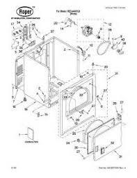 roper dryer wiring diagram images lg dryer schematics diagrams roper wiring diagram roper electric wiring