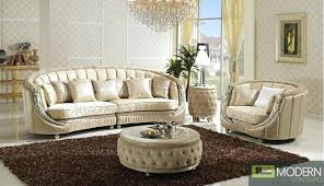 luxury sofa set three piece luxury sofa set traditional living room luxury sofa set in