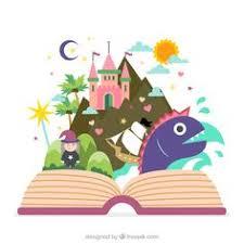 oda al calcetín frito fairy talesopen bookinternational