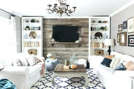 Tv Wall Design Ideas On Wall Design Ideas Living Room Wall Mounted Unit  Designs Led Wall . Tv Wall Design Ideas Unique Wall Unit ...