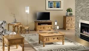 rustic living room furniture sets. Pine Living Room Furniture Sets 2 Fresh At Amazing Rustic