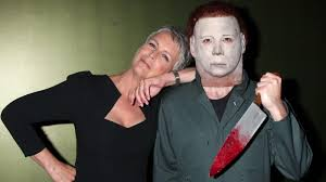 Halloween: Michael Myers movies to film with Jamie Lee Curtis in Wilmington  - ABC11 Raleigh-Durham