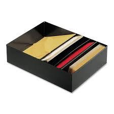 desk drawer paper organizer.  Paper Throughout Desk Drawer Paper Organizer