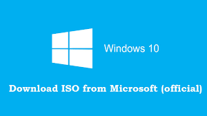 Windows Microsoft Free Download Download Free Windows 10 Iso From Microsoft Official