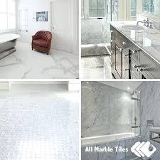 floor tile borders. Tiles Ceramic Floor Tile Border Designs Bianco Carrara Marble Borders