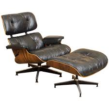 herman miller eames chair. Eames Rosewood Lounge Chair 670 And Ottoman 671 For Herman Miller Sale M
