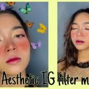 beautiful makeup tutorial compilation