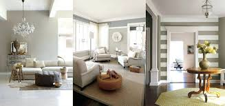decorations modern home decor pinterest modern home decor stores