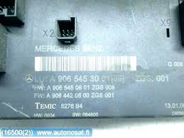 mercedes benz s430 fuse box diagram for 2006 mercedes benz s430 fuse box diagram for 2006 fuse box diagram full size of fuse box