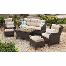 oversized patio chairs. Teak Table Round Patio Couch Oversized Chair Covers Cheap Garden Furniture Sets Chairs N