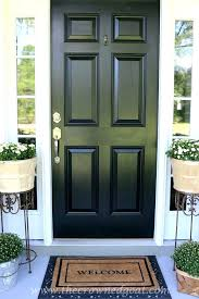 painted residential front doors. Wonderful Residential Paint  And Painted Residential Front Doors F