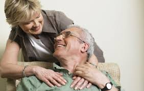 do you need a financial planner for retirement