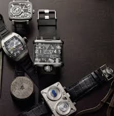 the ultimate men s watch guide