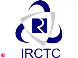 Irctc Logo Design Irctc Issues Notices To 47 Onboard Private Catering Service