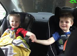 ng a car seat for air travel tips