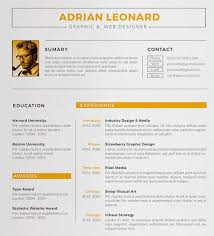 interior decorator resumes interior design resume template interior designers resume sample
