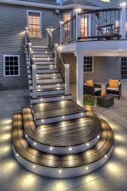 deck lighting ideas pictures. Full Size Of Deck:patio Deck Lights Amazing Lighting Ideas Image Gorgeous Pictures