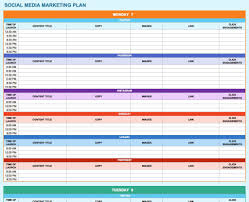 Employee Training Matrix Template Excel Employeeg Plan Template Excel Templates Lovely In Download