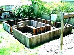 es garden patch grow box reviews ing