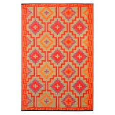 recycled plastic outdoor rugs mats inside rug mat large appealing for your home idea round woven