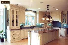 Kitchen Cabinet Island Design Kitchen Cabinet Island Design Pictures