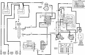 wiring diagrams delco 10si wiring ford alternator wiring ac delco 4 wire alternator wiring diagram at 4 Wire Alternator Diagram