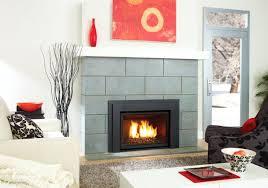 tile fireplace surround ideas modern surrounds design glass