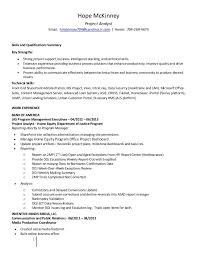 Awesome Resume Footprint Reviews Photos - Simple resume Office .