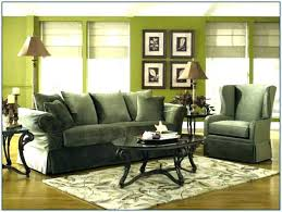 sage green furniture. What Color Furniture Goes With Green Walls Sage Kitchen Sofa