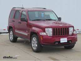 jeep rv wiring jeep liberty vehicle tow bar wiring etrailer com today on our 2012 jeep liberty we ll