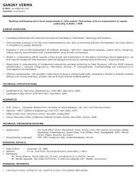 Sales And Marketing Manager Resumes Marketing Manager Resume Example Sample Marketing Resume Resume