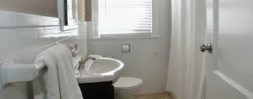 affordable bathroom remodeling. Modren Remodeling Bathroom Remodeling With Affordable