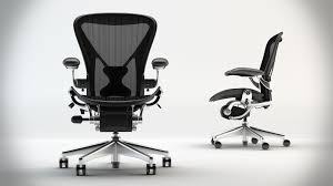 Best Office Chair Top 16 Best Ergonomic Office Chairs 2017 Editors Pick