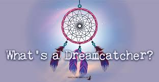 How Do Dream Catchers Work Delectable What Is A Dreamcatcher And How Does It Work Magical Recipes Online