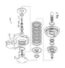 Mazda 6 engine timing diagrams moreover harley davidson 1980 flh wiring diagram moreover 08 besides nissan