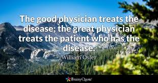 Medical Quotes BrainyQuote Adorable Medical Quotes