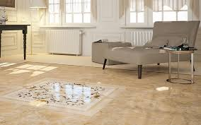 porcelain tile flooring u2013 modern and durable home ideas beautiful tile flooring living68 modern