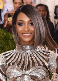 jourdan dunn met gala 2016 makeup breakdown check it out at makeuptutorials
