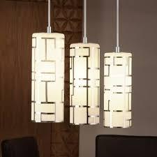 lighting for kitchen island. robby 3light kitchen island pendant lighting for